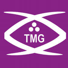 TMG plans charter of demands for candidates in Gombe